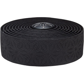 Supacaz Suave Handelbar Tape black